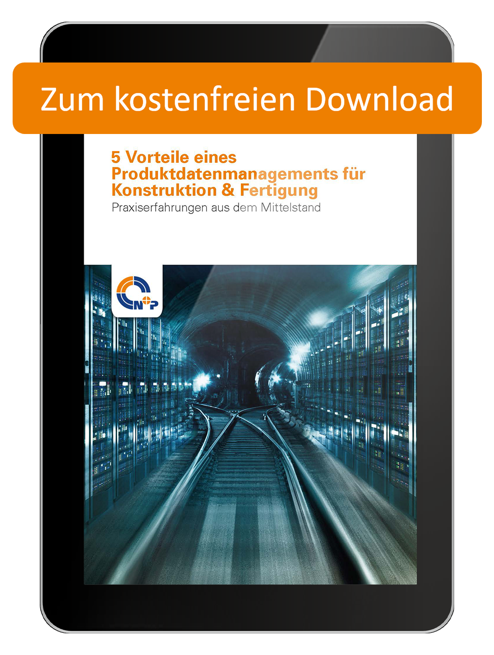 Download-Whitepaper-5-Vorteile-eines-Produktdatenmanagements