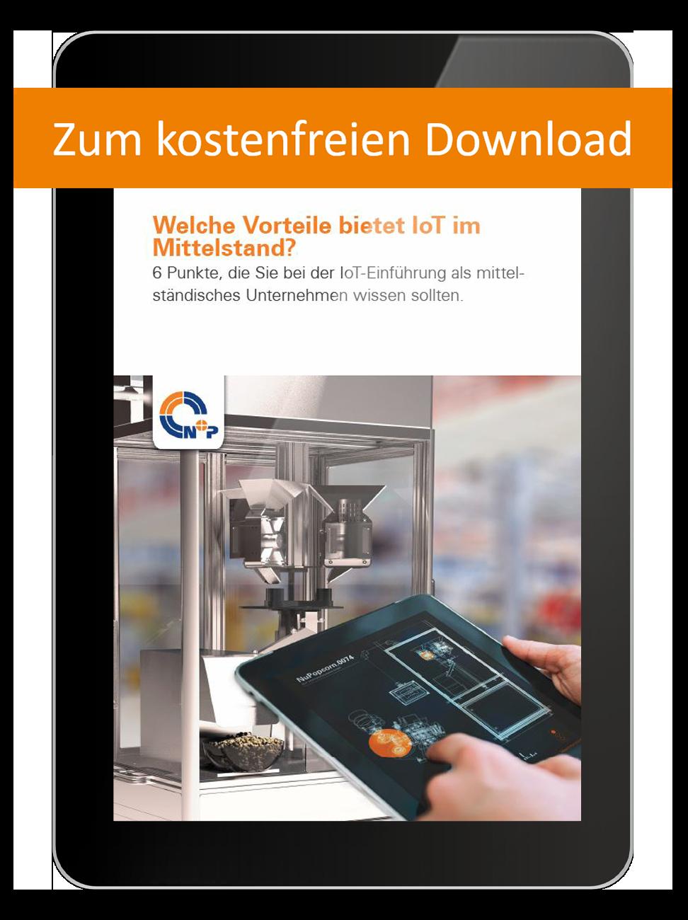 CTA-Download-Whitepaper-IoT-im-Mittelstand