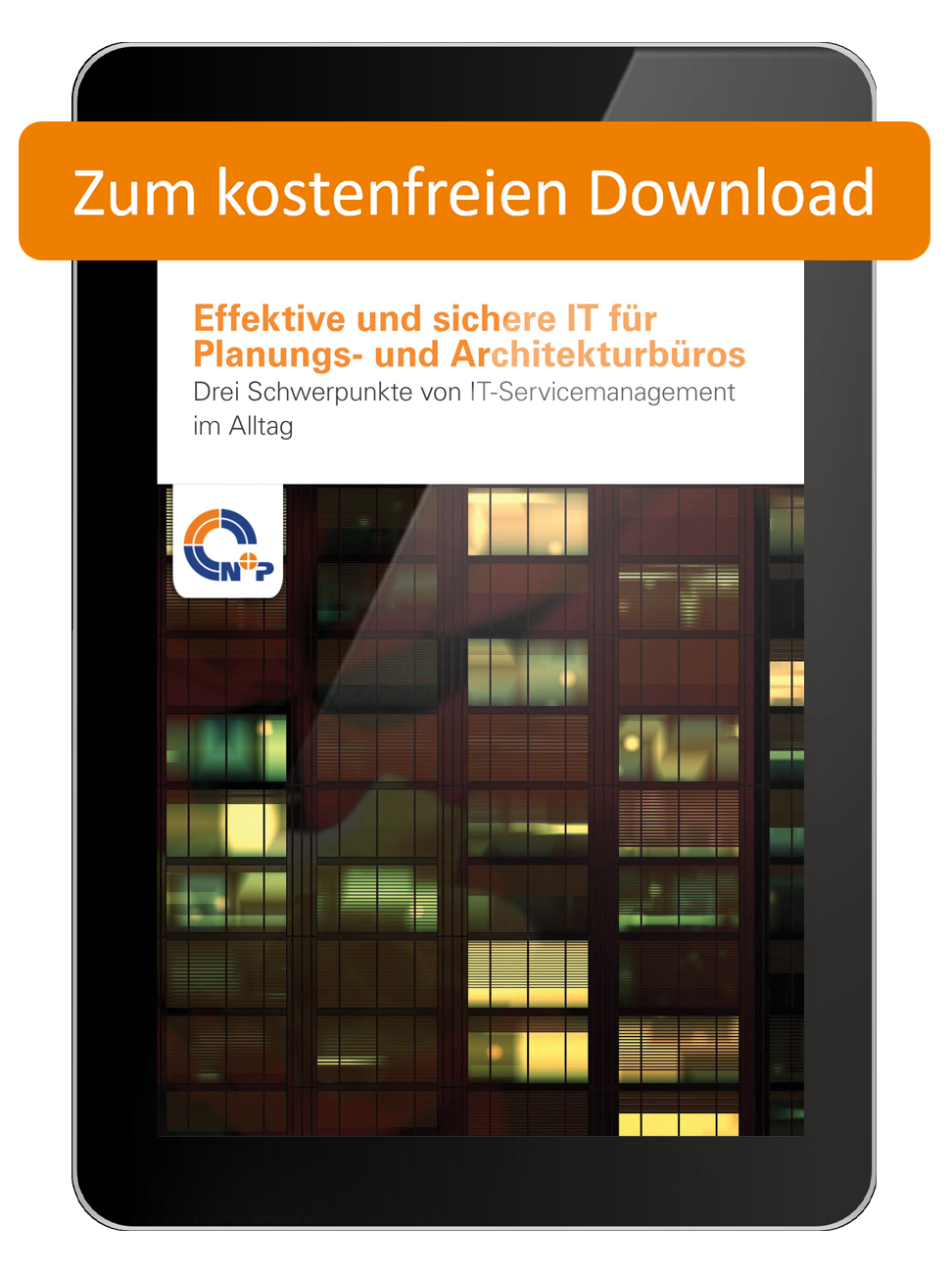 ITSM | Download-Whitepaper_Effektive-IT